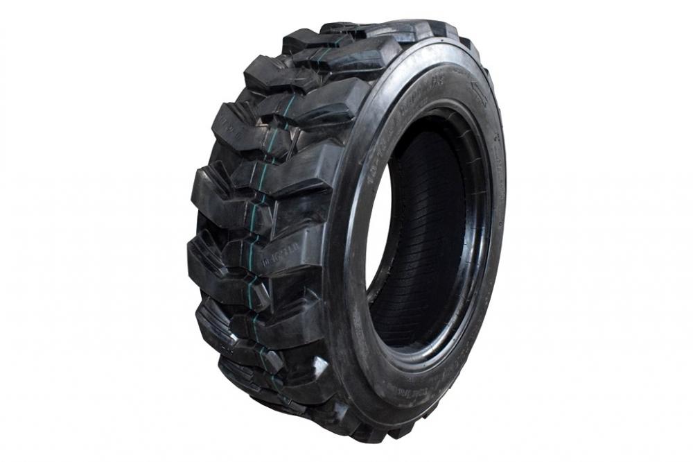 Пневматическая шина ARMOUR RG400 10-16.5 PR10 фото