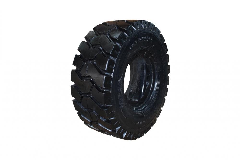 Пневматическая шина ARMOUR SD6000 21-8-9 PR14 фото