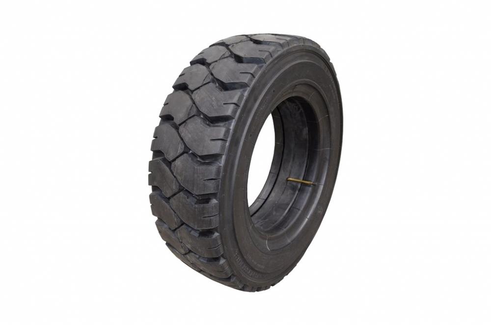 Пневматическая шина ARMOUR PLT328 250-15 PR16 фото
