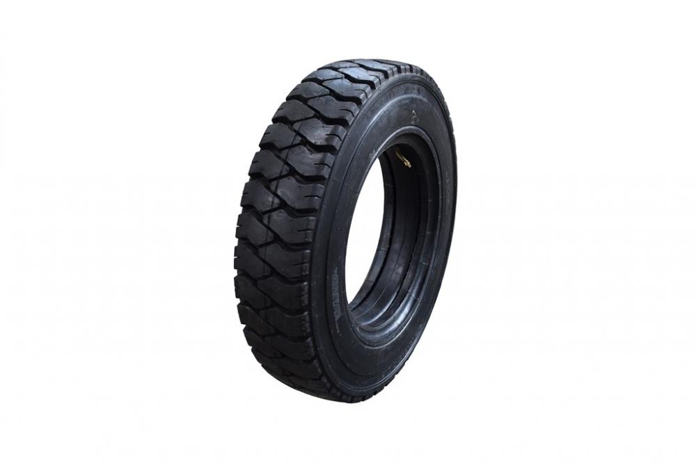 Пневматическая шина ARMOUR PLT328 6.00-15 PR10 фото